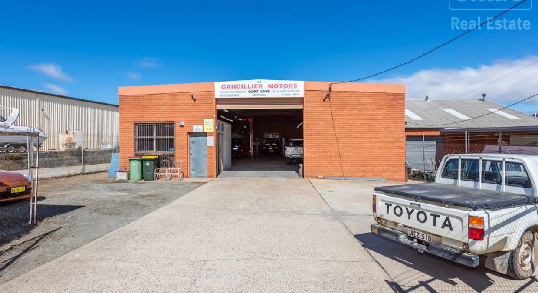 32 Silva Avenue, Queanbeyan East, NSW, 2620 - Image 1