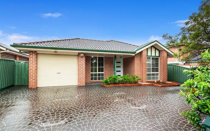 4 Giles Pl, Plumpton, NSW, 2761 - Image 1