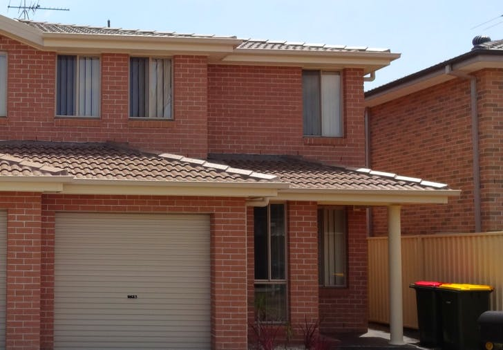 15 Lister Place, Rooty Hill, NSW, 2766