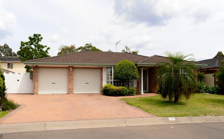 16 Flamingo Gr, Plumpton, NSW, 2761 - Image 1