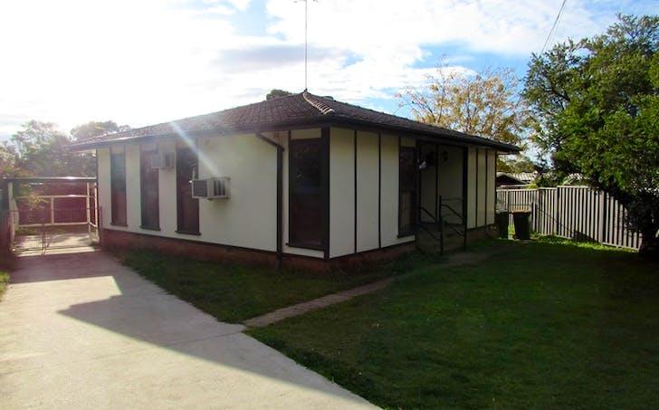 44 Stevenage Road, Hebersham, NSW, 2770 - Image 1
