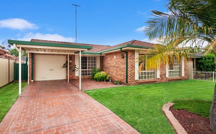 5 Flamingo Grove, Plumpton, NSW, 2761 - Image 1