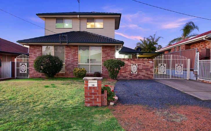 27 Tulloona St, Mount Druitt, NSW, 2770 - Image 1