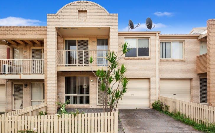 24/51-57 Meacher Street, Mount Druitt, NSW, 2770 - Image 1