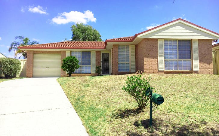 13 Ripley Street, Hassall Grove, NSW, 2761 - Image 1