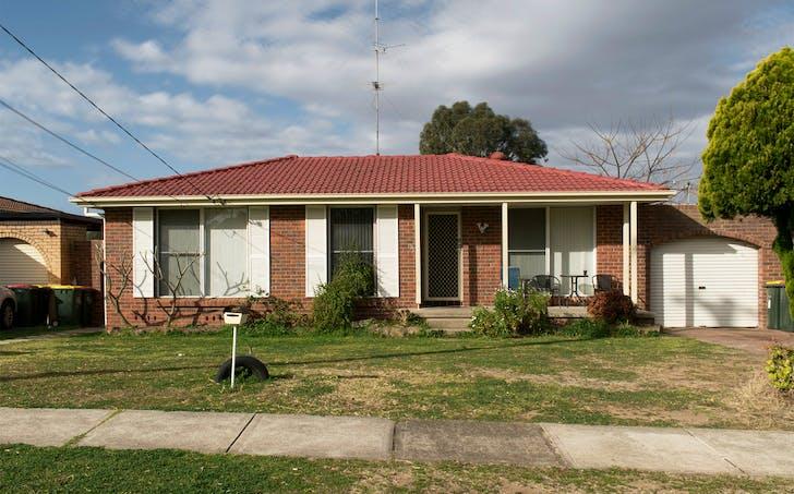 33 Cooma Street, Dharruk, NSW, 2770 - Image 1