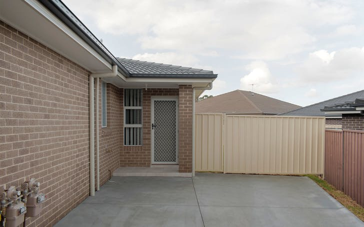 26A Rositano Place, Rooty Hill, NSW, 2766 - Image 1