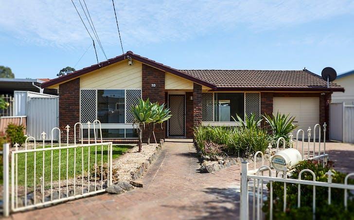 33 Hegel Ave, Emerton, NSW, 2770 - Image 1