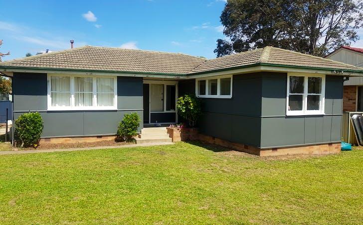 51 Neriba Crescent, Whalan, NSW, 2770 - Image 1