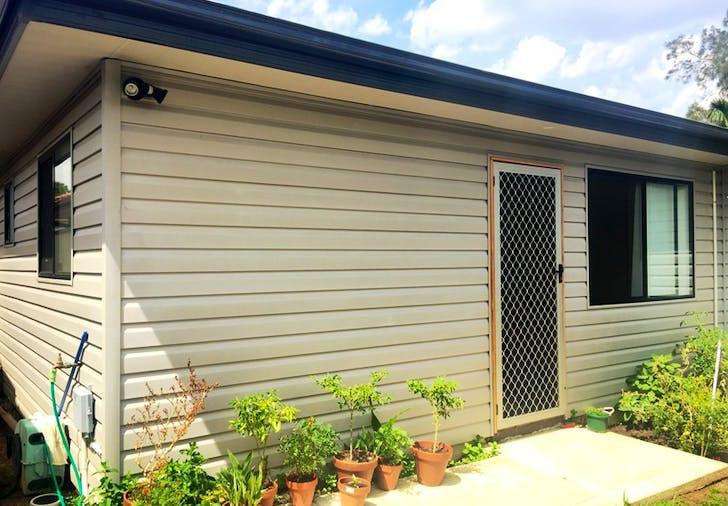 70a Birdwood Avenue, Doonside, NSW, 2767