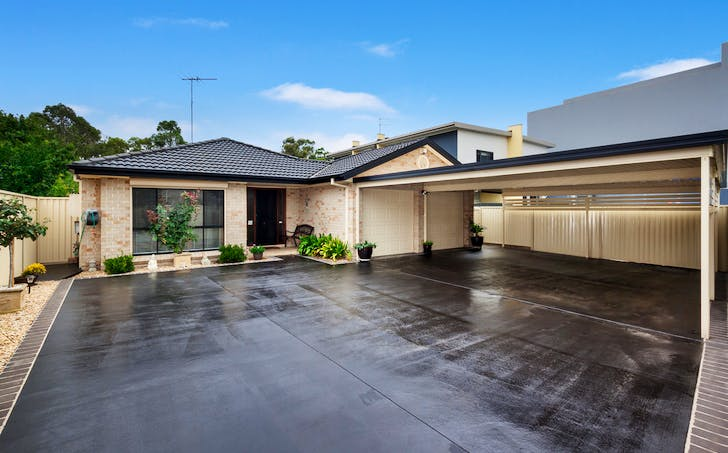 90a North Parade, Rooty Hill, NSW, 2766 - Image 1
