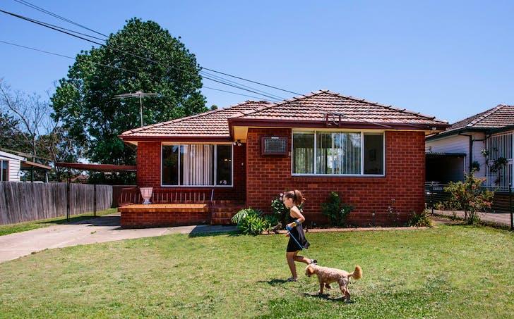 54 Nelson Street, Mount Druitt, NSW, 2770 - Image 1
