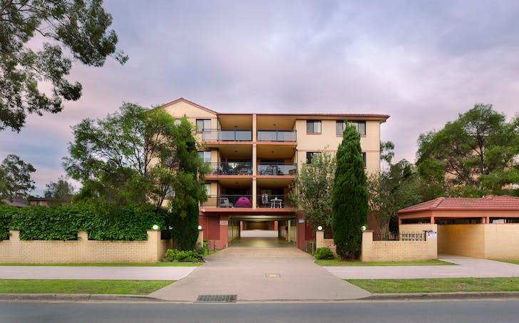15/24-26 Luxford Road, Mount Druitt, NSW, 2770 - Image 1