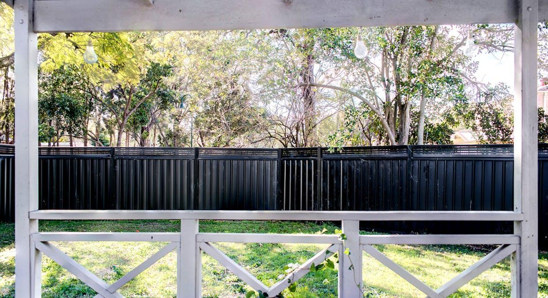 69 Fullagar Road, Wentworthville, NSW, 2145 - Image 5