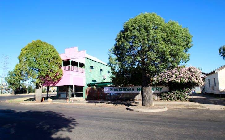 87 Wyndham Street, Roma, QLD, 4455 - Image 1