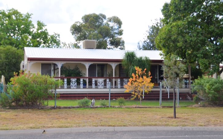 101 Miscamble Street, Roma, QLD, 4455 - Image 1