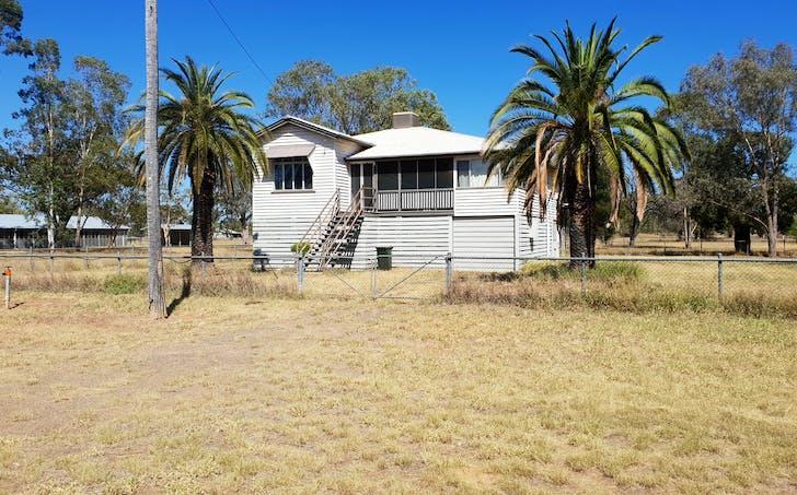 10 School, Amby, QLD, 4462 - Image 1