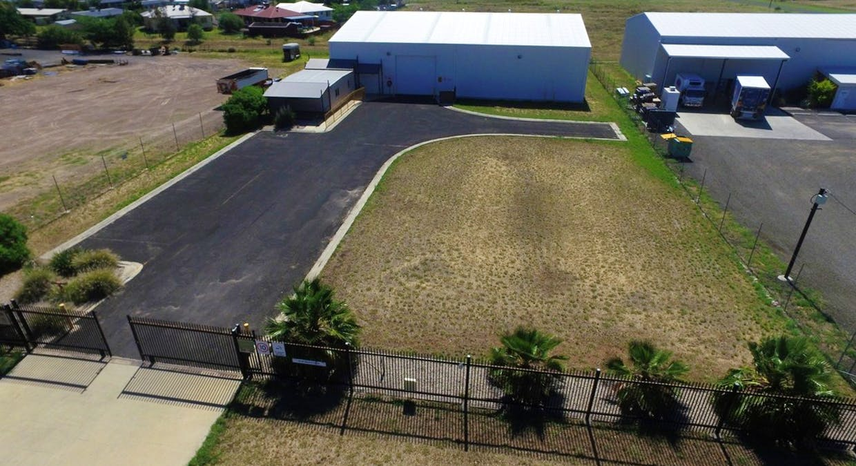 84-86 Spencer Street South, Roma, QLD, 4455 - Image 1