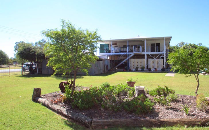 1 Gregory Street, Roma, QLD, 4455 - Image 1