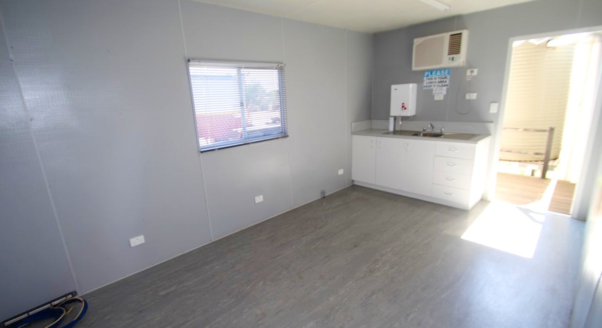 84-86 Spencer Street South, Roma, QLD, 4455 - Image 5