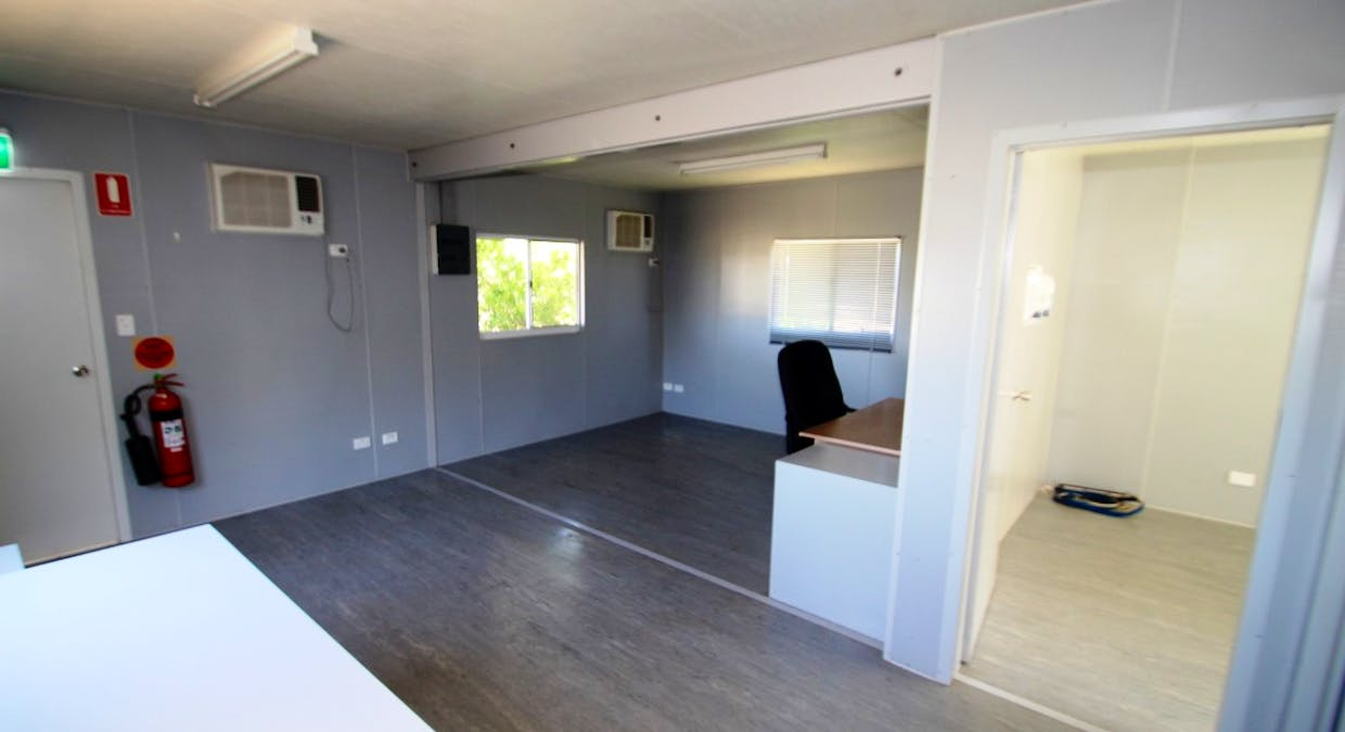 84-86 Spencer Street South, Roma, QLD, 4455 - Image 6