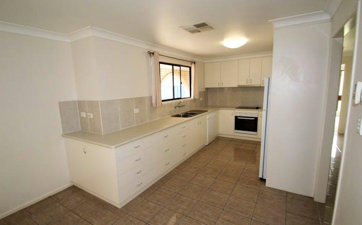 22 Wright Street, Roma, QLD, 4455 - Image 1