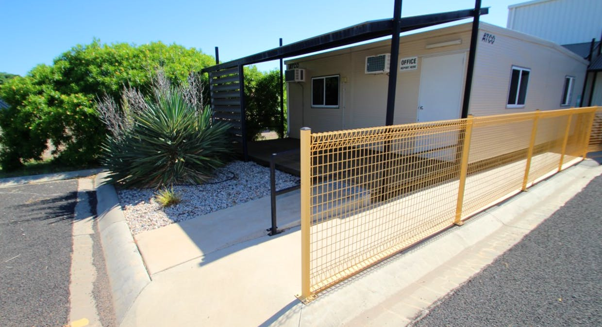 84-86 Spencer Street South, Roma, QLD, 4455 - Image 2