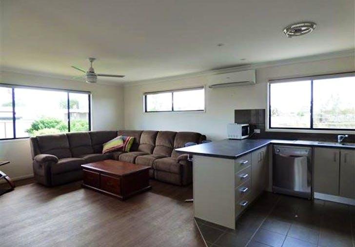 62A Hawthorne Street, Roma, QLD, 4455