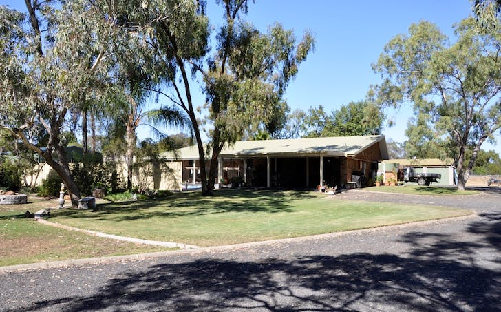 2-4 Miscamble Street, Roma, QLD, 4455 - Image 1