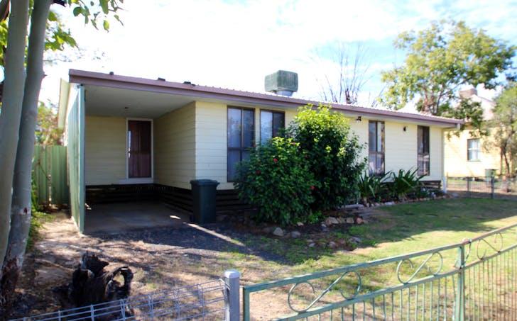 15 Robertson Street, Roma, QLD, 4455 - Image 1