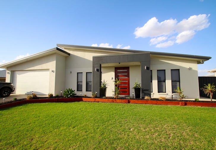 17 Beetson Drive, Roma, QLD, 4455