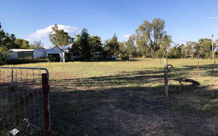 7 Short Street, Mitchell, QLD, 4465 - Image 1