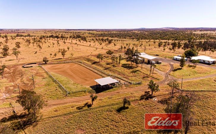 47969 Warrego Highway, Roma, QLD, 4455 - Image 1