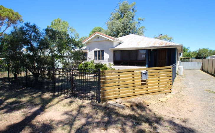 12 William Street, Roma, QLD, 4455 - Image 1