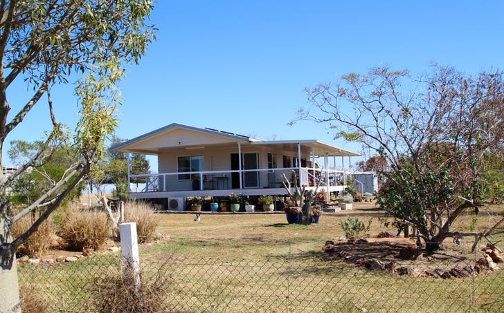 109 Orallo Road, Roma, QLD, 4455 - Image 1