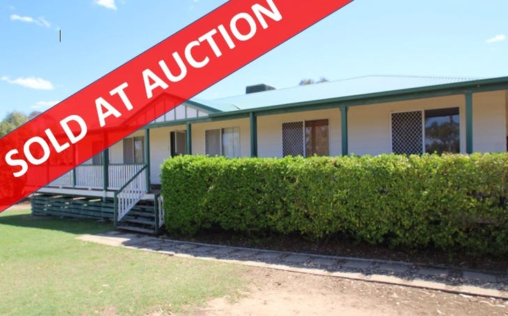 33 Roslyn Drive, Roma, QLD, 4455 - Image 1