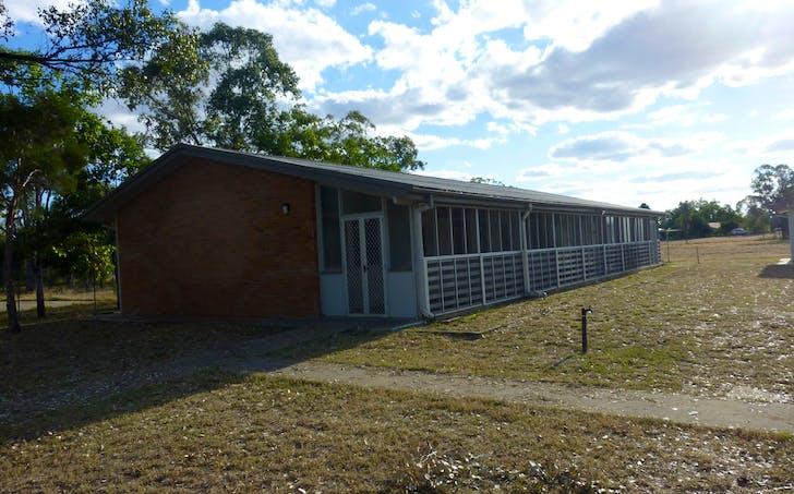 6 School Street, Amby, QLD, 4462 - Image 1