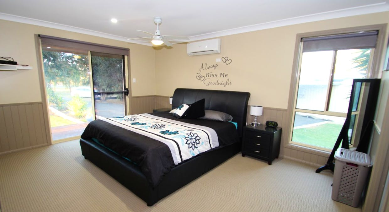 202 Roma Downs Road, Roma, QLD, 4455 - Image 11
