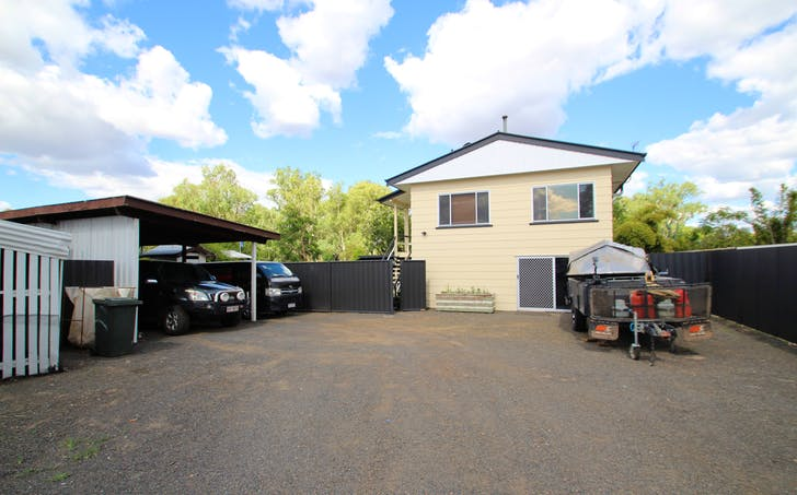 46 Gregory Street, Roma, QLD, 4455 - Image 1