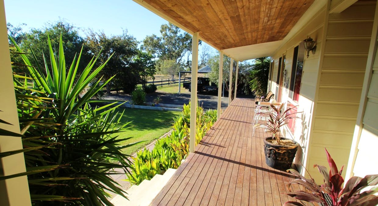202 Roma Downs Road, Roma, QLD, 4455 - Image 12