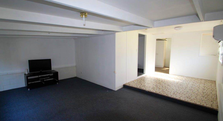 719 Bungeworgorai Lane, Dargal Road, QLD, 4455 - Image 14