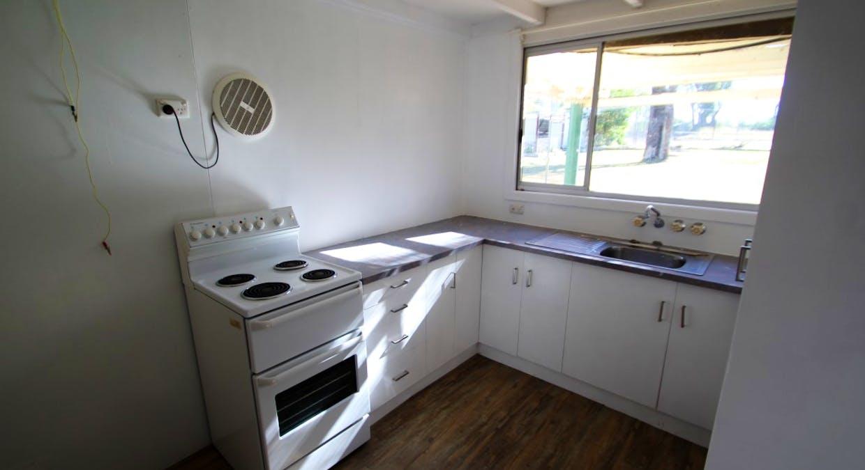 719 Bungeworgorai Lane, Dargal Road, QLD, 4455 - Image 20