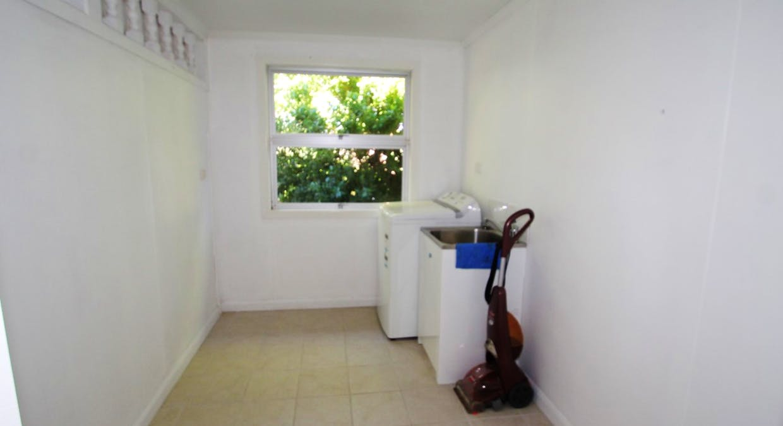 719 Bungeworgorai Lane, Dargal Road, QLD, 4455 - Image 23
