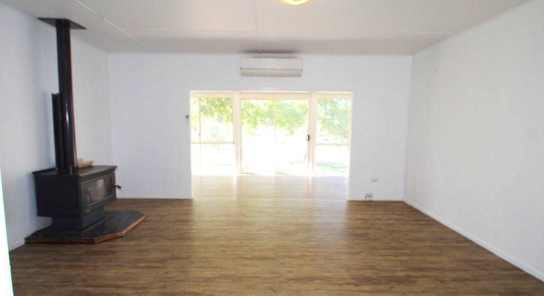 719 Bungeworgorai Lane, Dargal Road, QLD, 4455 - Image 7