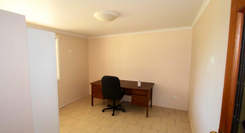 719 Bungeworgorai Lane, Dargal Road, QLD, 4455 - Image 11