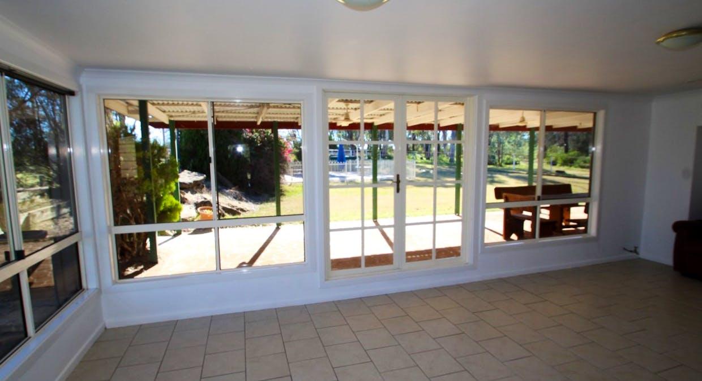 719 Bungeworgorai Lane, Dargal Road, QLD, 4455 - Image 9