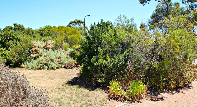 2 Js Mcewin Terrace, Blyth, SA, 5462 - Image 13