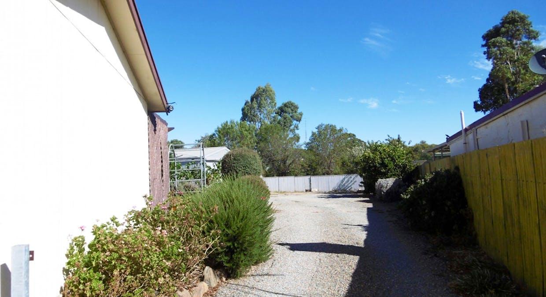 6 Collins Street, Jamestown, SA, 5491 - Image 16