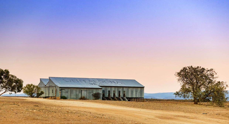 96 Wertaloona Road, Wertaloona, SA, 5732 - Image 17