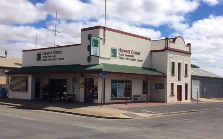 29 Main Street, Minlaton, SA, 5575 - Image 1